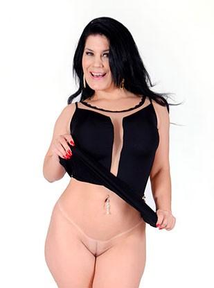 Bruna Ferraz 29