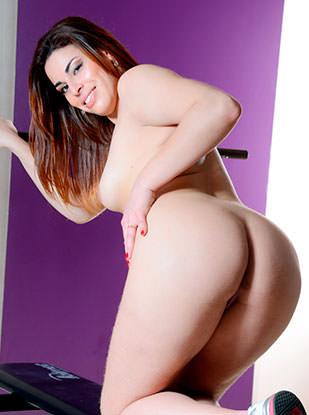 Keity Becker 0