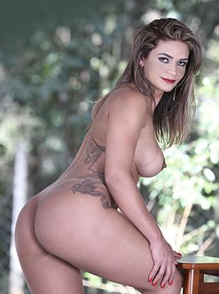 Luna Oliveira 54