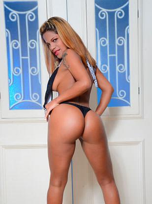 Emily Brasil 0