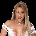 Monique Lopes