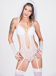 Karolyne Vibe
