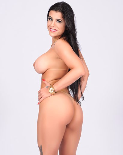 Aline Rios