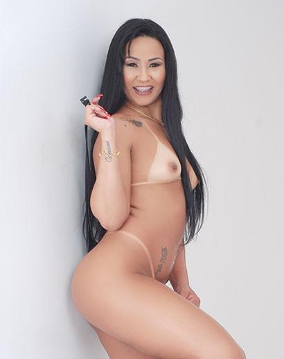 Amaya Takayo