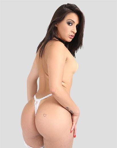 Brenda Araújo