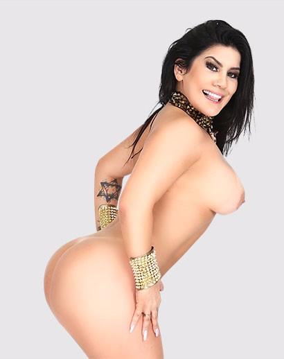 Natalya nude wwe diva