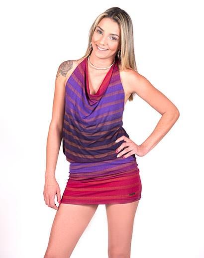 Erica Mattos