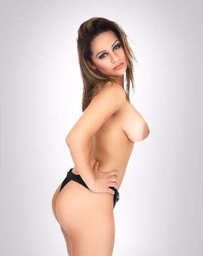 Lanna Carvalho