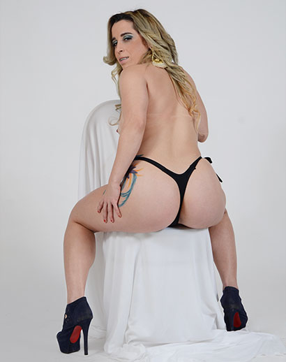 Laura Pimenta