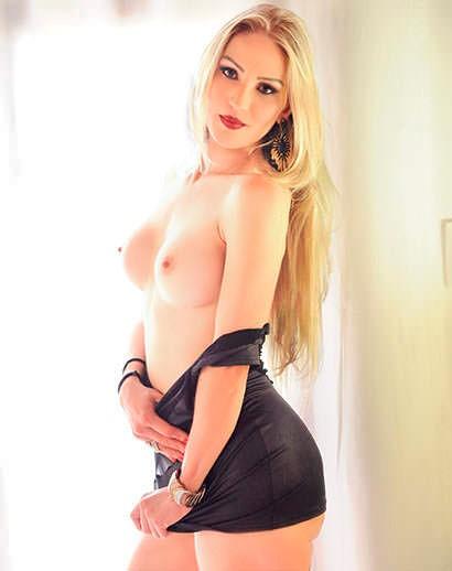 lorena porno