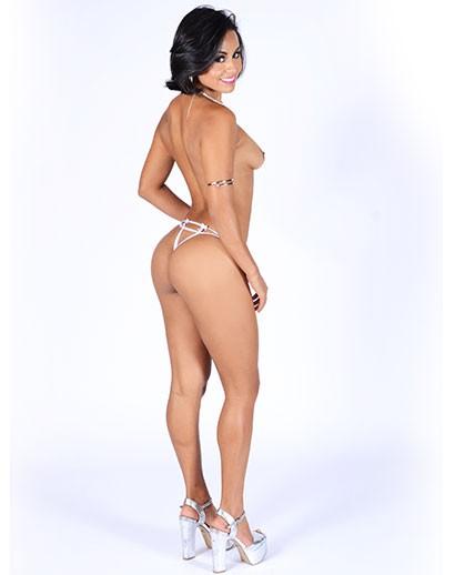 Luna Costa