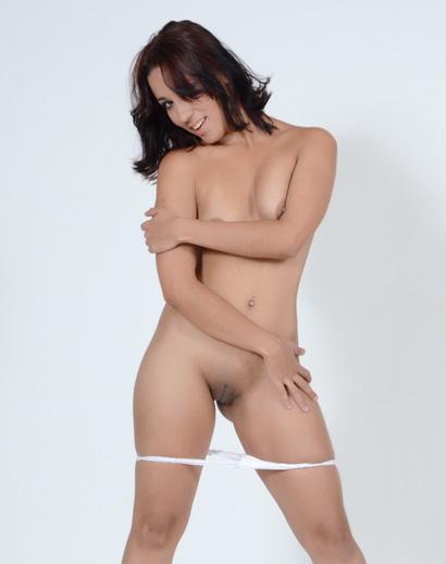 Pamela Ferraz