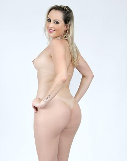 Stella Mattos