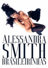 Alessandra Smith