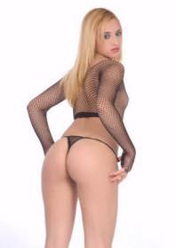 Bianca Lins