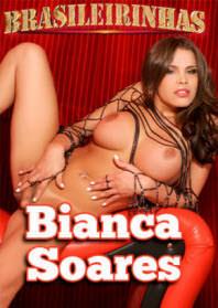 Bianca Soares (Travesti)