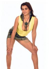 Bruna Campos