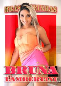 Bruna Lambertini