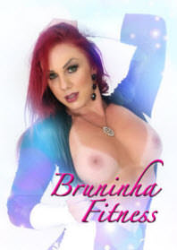 Bruninha Fitness