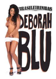 Deborah Blu