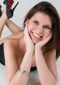 Fabiana Aguiar