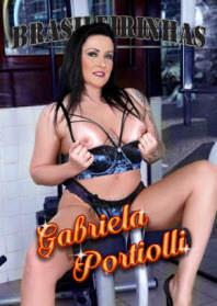 Gabriela Portiolli