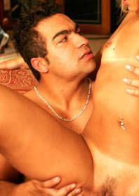 Juliano Ferraz