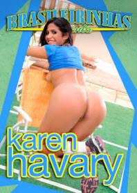 Karen Havary