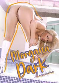 Morgana Dark