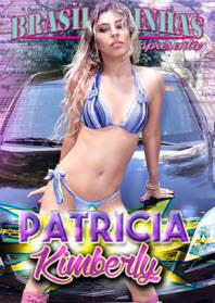 Patricia Kimberly