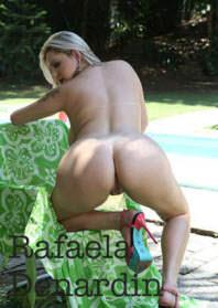 Rafaella Denardin