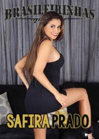 Safira Prado