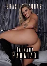 Tainara Paraizo