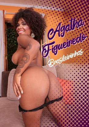 Agatha Figueiredo