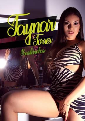 Taynar Torres