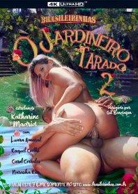 Jardineiro Tarado 2