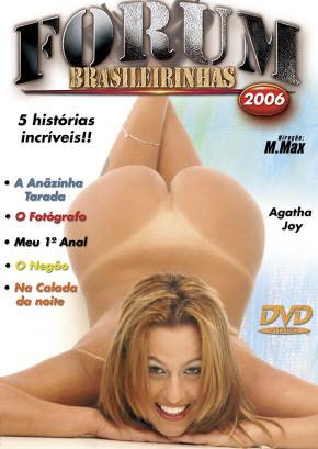 Forum 2006