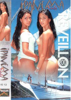 Reveillon 2001