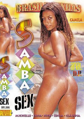 Samba Sex