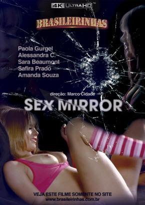 Sex Mirror