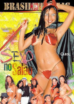 Sexo no Salão 2001