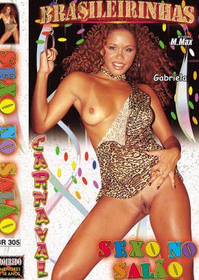 Sexo no Salão 2004