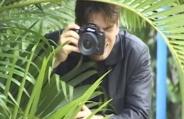 Investigações Profundas e pornô com história na Brasileirinhas