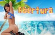 Em Flagras de Sexo na Praia 3, as melhores pornstars brasileiras estão prontas para fuder ao ar livre!