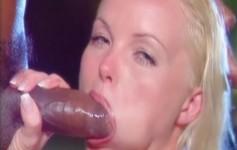 Silvia Saint topa swing com muito tesão