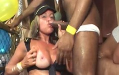Sexo no Salão 2003 Vol 2