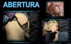 Mulheres anônimas dando o cu em qualquer lugar! Que delícia!