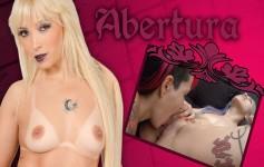 As gostosas tatuadas mais safadas do pornô em ação!