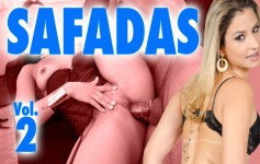 As melhores pornstars da Brasileirinhas em cenas repletas de putaria!