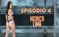 Check out Monica Lima bei...
